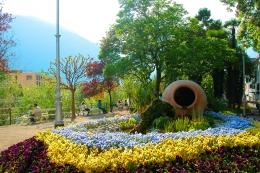 Bild-Promenade-in-Meran1