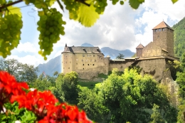 Dort-Tirol