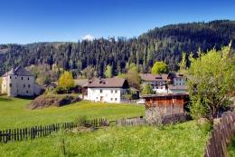 Kronplatz39