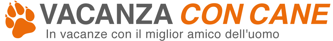 Vacanza con Cane | Datenschutz & Cookies - Vacanza con Cane